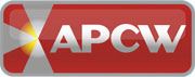APCW - Association of Players, Casinos and Webmasters