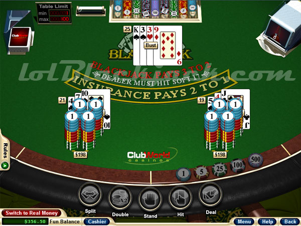 Online poker for ipad 2