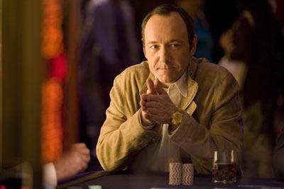 Opetusvideoita pokeriine